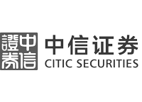 CITC Securities logo